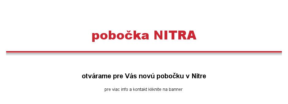 nitra2