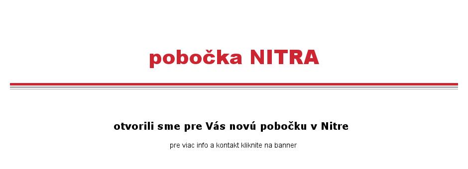 nitra3